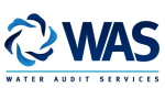 water audit services ltd